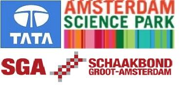 Schaakclub Amsterdam | toernooien